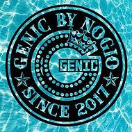 genic_by_nogio.jpg
