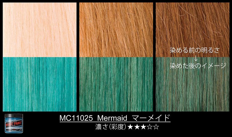 毛束カードMC11025_Mermaid.jpg