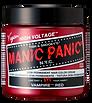 MC11032_Vampire Red.png