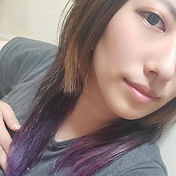 紫音.jpg
