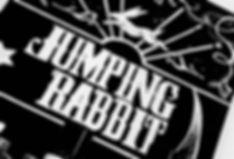 JAMPING RABBIT1.jpg