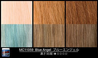 毛束カード_MC11059_Blue-Angel.jpg
