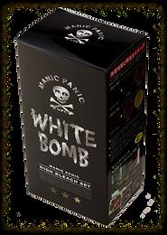 WHITE BOMB HIGH BLEACH SET_2_edited.png