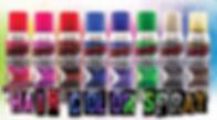 spray_slider-noPreOrder_1500x.jpg