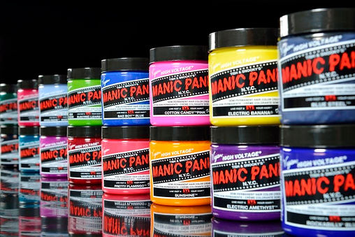 manicpanic_color.jpg