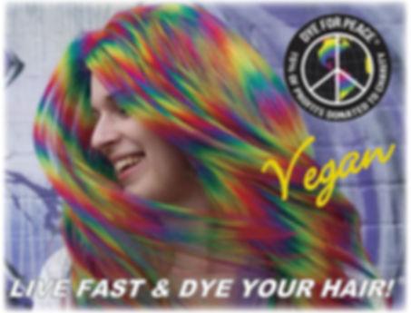 livefast&dye.jpg