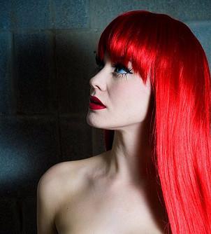 Vampire Red (3)_edited.jpg
