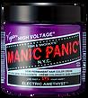 MC11036_Electric Amethyst.png