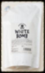 ホワイトボム オキシ6%_edited.jpg