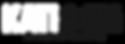 White Black Logo-01.png