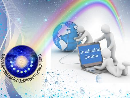 Noticias: Evolución Digital de la Enseñanza