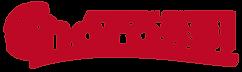 enorossi-logo2-rossosmall.png