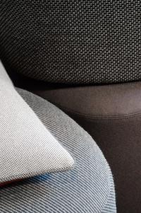 HBF Textiles