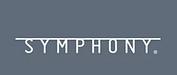 Symphony Tables Logo