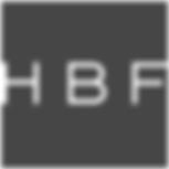 HBF Logo 400px.png