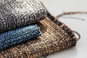 HBF Textiles Cherished Knit