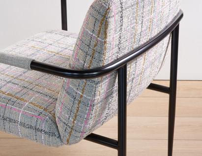 HBF Textiles Woven Memory