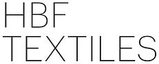 HBF Textiles.png