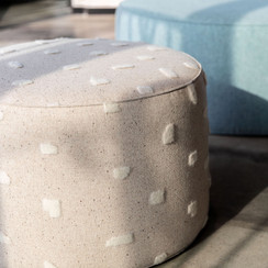 HBF Textiles Crafted Cloud