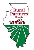 RuralPartners.png