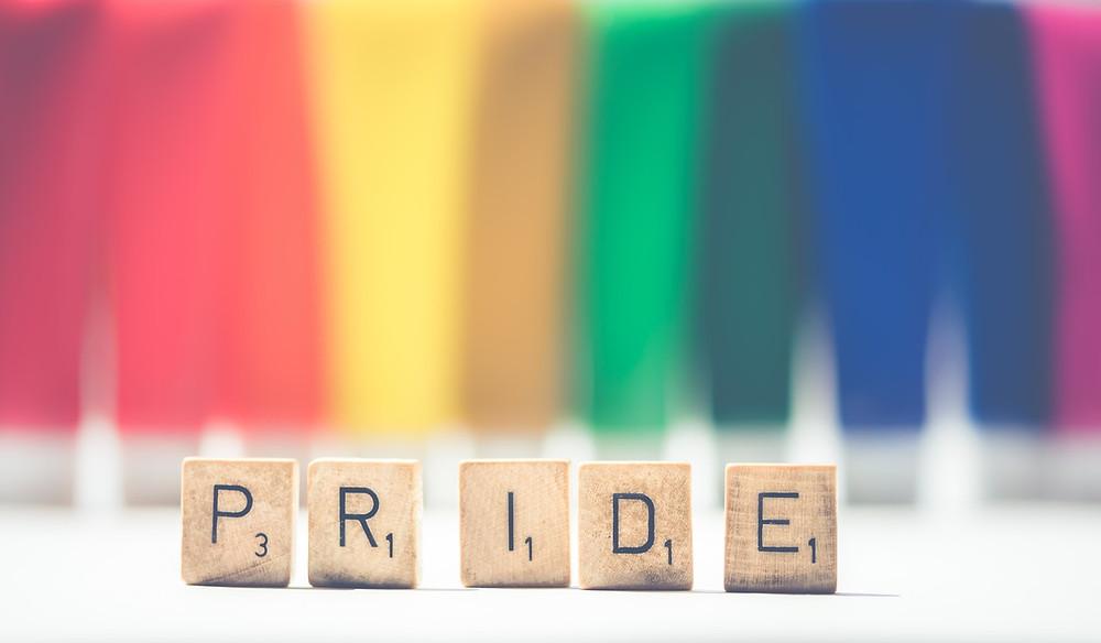 LGTBfobia: Consecuencias psicológicas   Blog de Yolanda Carmona