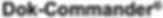 Screen Shot 2020-03-11 at 1.18.17 AM.png