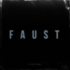 FAUST cover.png