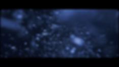 vlcsnap-2020-05-30-02h07m12s172.png