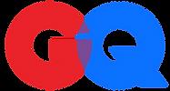 1280px-GQ_Logo.svg.png