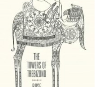 The Towers of Trebizond
