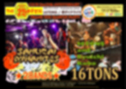 20191123_clubQue_2.jpg