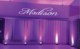 madison-monogram-projection.jpg