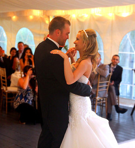 Popular Song Ideas for Every Wedding Event