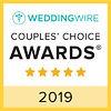 2019-couples-choice.jpg