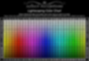 Lightscaping_Color_Chart.png