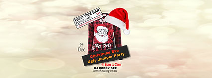 Copy of Copy of Copy of Christmas Jumper Party.jpg