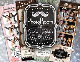 Syracuse Wedding Phoo Booth Service