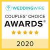 The Couples Choice award... AGAIN!