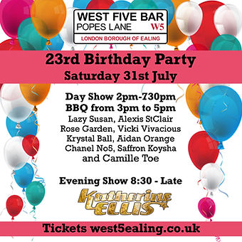 Birthday Party INSTA FINAL.jpg