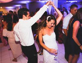 SYRACUSE-wedding-dj.jpg