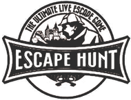 ESCAPE HUNT.png