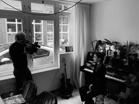 4/2 Interview RTV Noord-Holland
