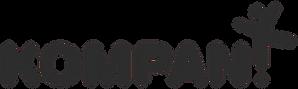 KOMPAN-Logo2-1.png