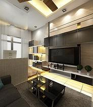 first floor living(rvd3)2.jpg