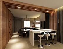 dry kitchen.jpg