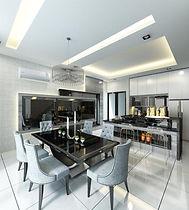 dry kitchen1.jpg