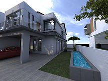 jeffrey house 3.jpg