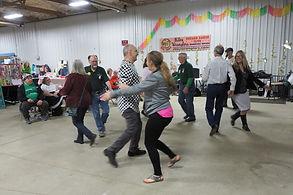 people dancing.jpg
