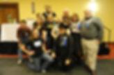 convention 13.jpg