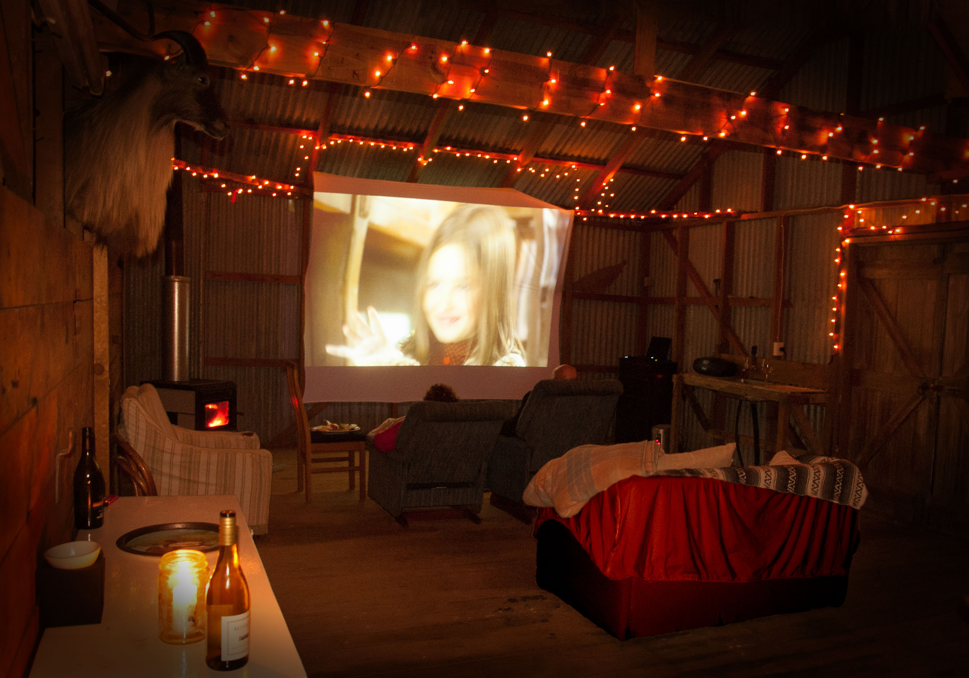 Red_Cottage_Staveley_Woolshed_movies